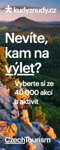 Kudyznudy.cz - tipy na v�let