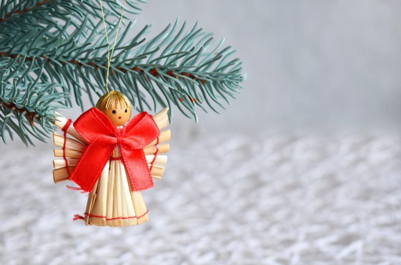 Kudy z nudy - Nalaďte se na Vánoce v Přerově nad Labem, kde ožívají starobylé vánoční tradice