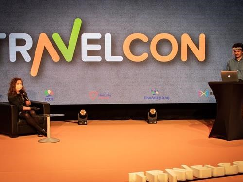 Travelcon 2021