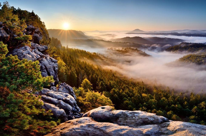 Výsledok vyhľadávania obrázkov pre dopyt kudy z nudy  8. Národný park České Švýcarsko