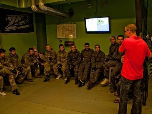Prague-Indoor-Paintball