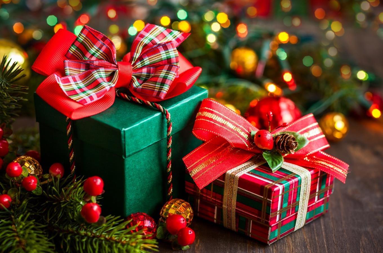 Kudy z nudy - Vánoční zvyky a tradice - znáte je všechny?