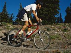 Krkonoše patří mezi nejnavštěvovanější evropské národní parky