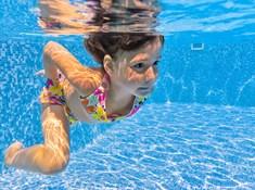 15 tipů na nejlepší aquaparky u nás