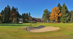 Výlet za historií českého golfu