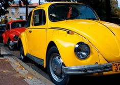 Za Ferdinandem Porschem do Liberce