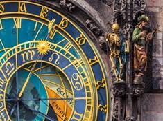Staroměstský orloj čeká důkladná oprava