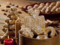 10 tipů na výstavy s vánoční tematikou