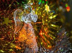 Pekelné sklepy i slet andělů si můžete prohlédnout v Úštěku