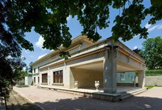 Procházka moderním Brnem - navštivte (nejen) vilu Tugendhat