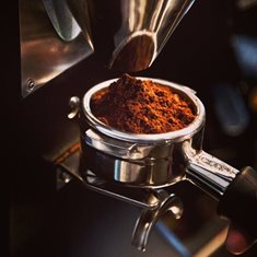 Kavárna a palačinkárna 59 v Litomyšli