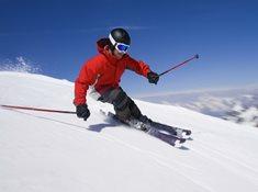 V Harrachově v sobotu oslaví novou zimní sezonu!