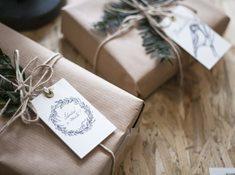 Vánoční Lemarket představí 100 lokálních tvůrců