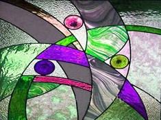 Junior glass ways 2017 - umělecká soutěž pro studenty