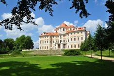 Putování za českým vínem na Mělnicko