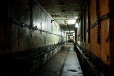 Atom Muzeum Brdy - unikátní podzemní pevnost s expozicí jaderného zbrojení