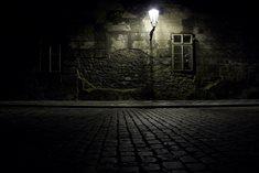 Výlet na Staroměstské náměstí v Praze za katem Janem Mydlářem