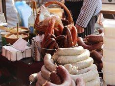 Depo Street Food Market v Plzni