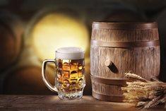Naučná stezka Benešovský pivovar Ferdinand