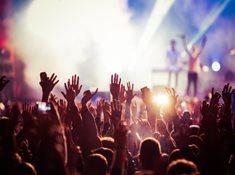 Festival Karoliny Světlé ve Světlé pod Ještědem
