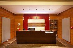 Wellness Hotel Abácie - načerpejte energii a zapomeňte na starosti