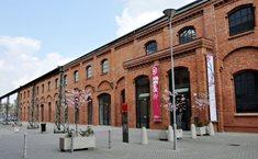 Wannieck Gallery v Brně - galerie současného umění