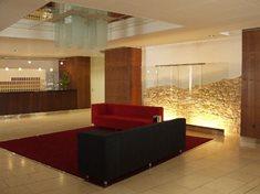 Hotel Grand Beroun