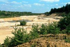 Česko-bavorský geopark Egeria - vydejte se na cestu časem do dávné minulosti Země
