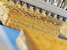 Za tajemstvím Marlenky - zázrakem z medu