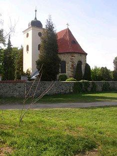 Na úsvitu českých dějin se ocitnete v Levém Hradci