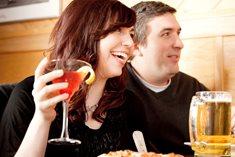 Jihočeská krčma – penzion a restaurace Vodňany