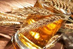 Beskydský pivovárek v Ostravici