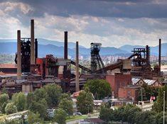 Fajne léto - stezka technických atraktivit Moravskoslezského kraje
