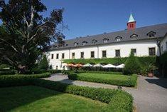 Hotel Na zámku Letohrad
