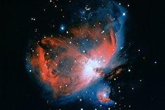 Hvězdárna Vyškov – noční pozorování oblohy