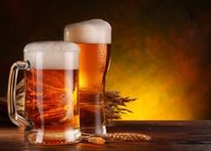 Pivní stezka Beskydami