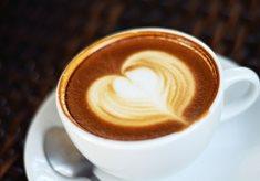 Caffe Bar Pohoda Vsetín