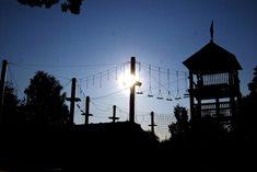 Rekreační středisko Orientka v Jeseníkách