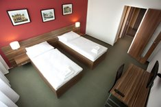 Hotel Veronika Ostrava - Vítkovice