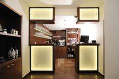 Hotel & Café Caramell Louny