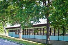Ubytování Pavlov - školní výlety a školy v přírodě na Palávě