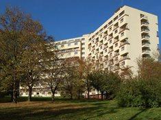 Koldům v Litvínově - společně žít a pracovat