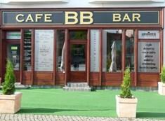 Cafe BB Bar Karviná