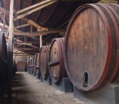 Šumavský pivovar Vimperk - obnovená tradice v zámeckém pivovaru
