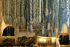 Dům gobelínů – historie tkaní v Jindřichově Hradci
