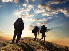 Výlet do Valašských Klobouk a okolí